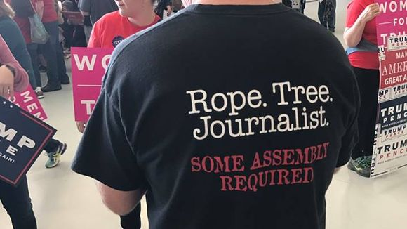 636141217181173789-ropetreejournalistreuters