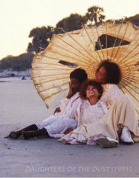'Daughters of the Dust' is Released