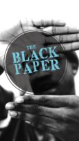 'The Black Paper' Is Published