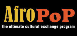 NBPC Launches AfroPoP