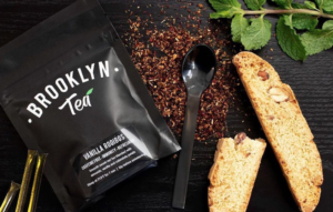 Brooklyn Tea