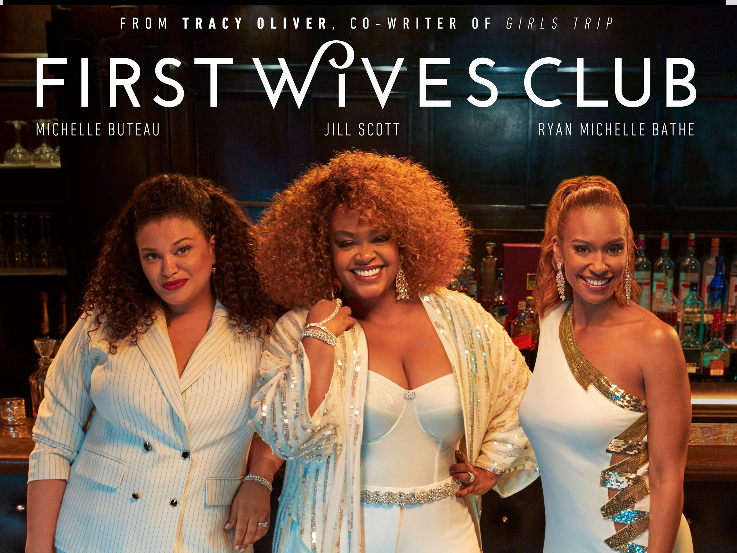 First-Wives-Club-photo