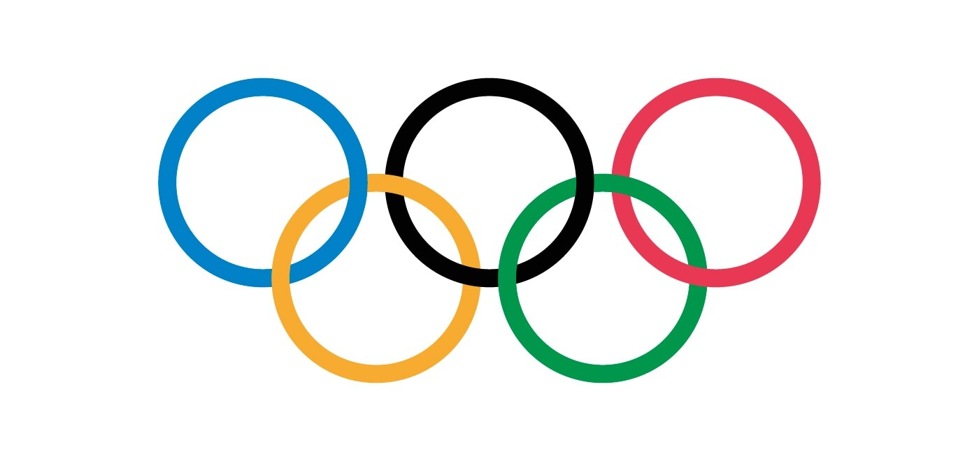 Olympic_rings_TM_c_IOC_All_rights_reserved_1