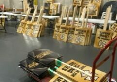 Picket-signs-in-production-e1633991478190